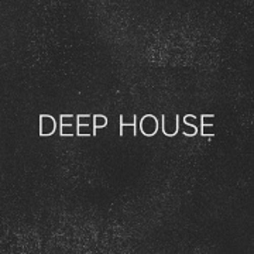 Dark Deep House