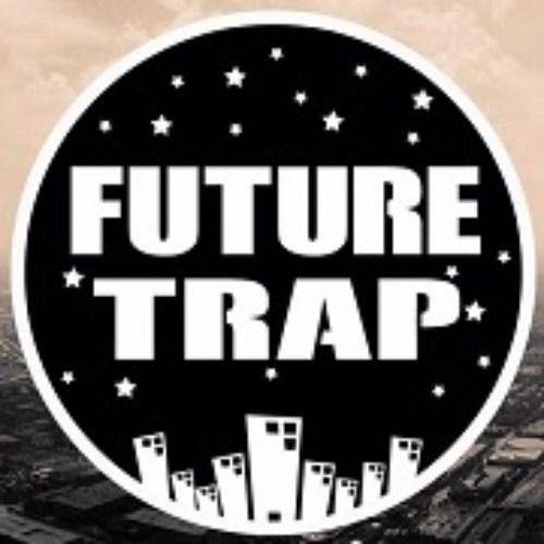 Wanna Be (Future Trap)