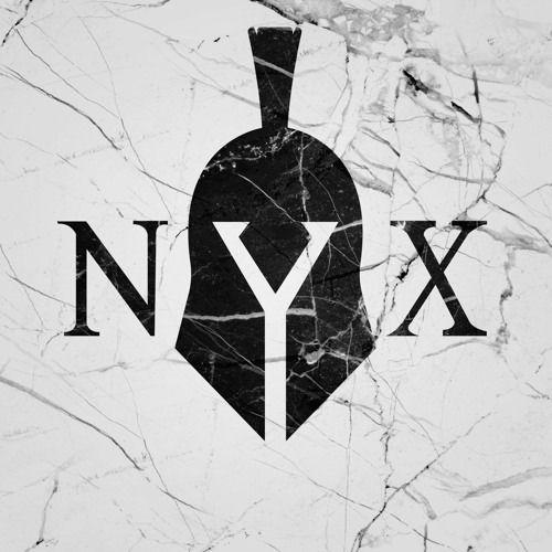 THE MYTH OF NYX