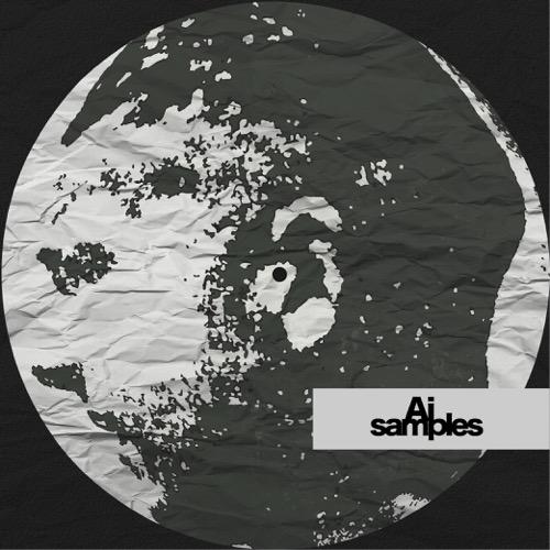 Ai Sample - Sawzier