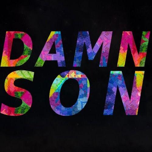 Damn Son