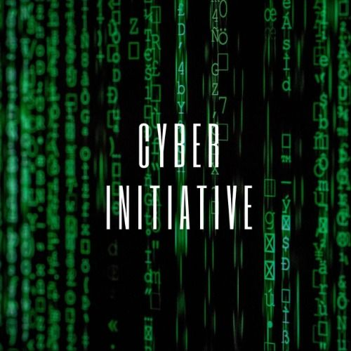 Cyberinitiative