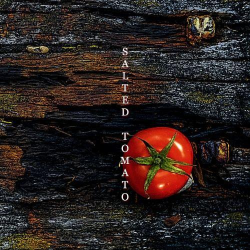 Salted Tomato