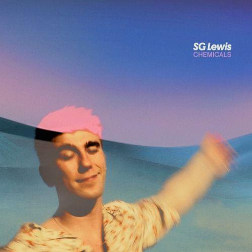 SG Lewis Style