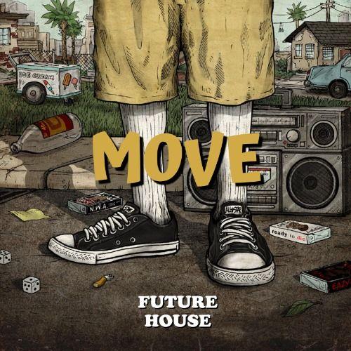 Move (Future House)