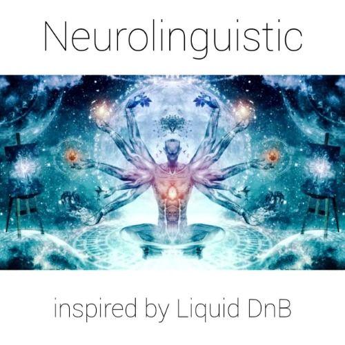 Neurolinguistic