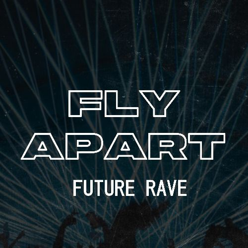 Fly Apart