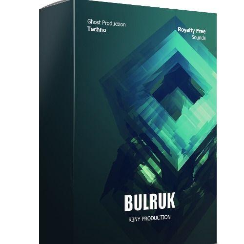 BULRUK