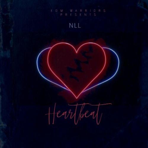 Heartbeat (F#m)