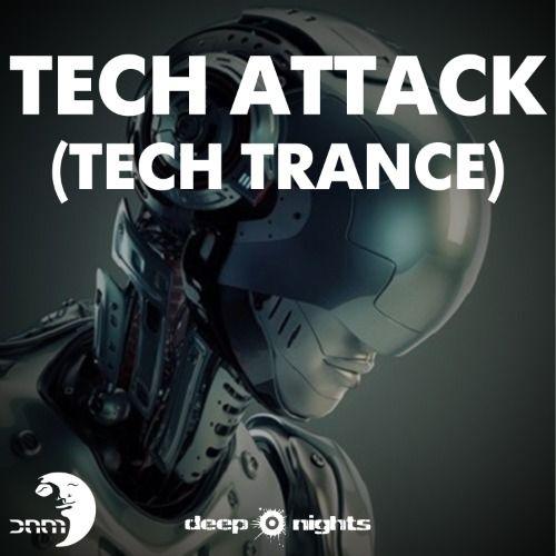 Tech Attack