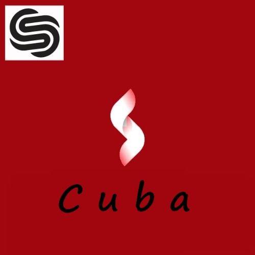 Cuba (House)