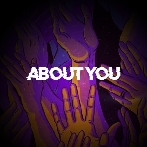 About You