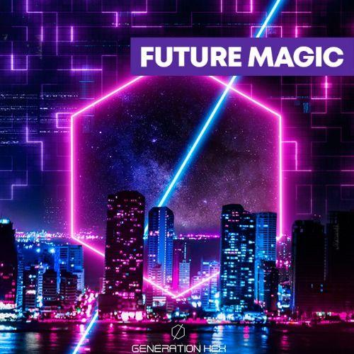 Future Magic