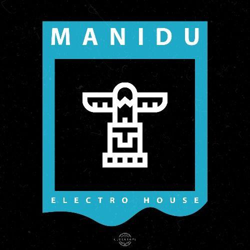 Manidu