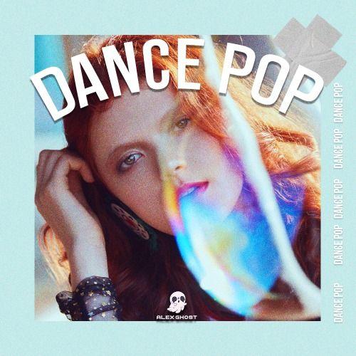 Dance Pop - Jonas Blue