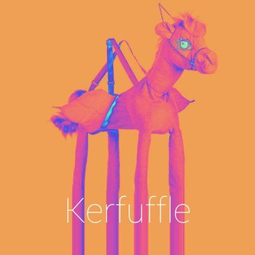 Kerfuffle