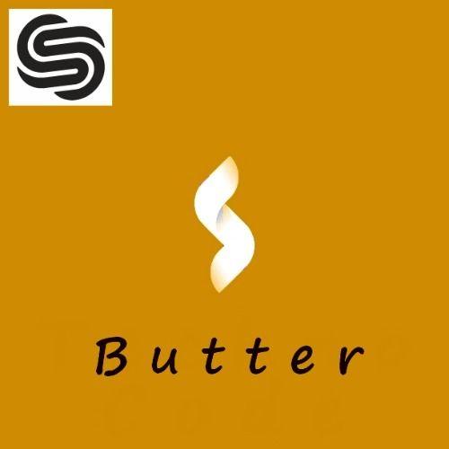 Butter (Tech House)