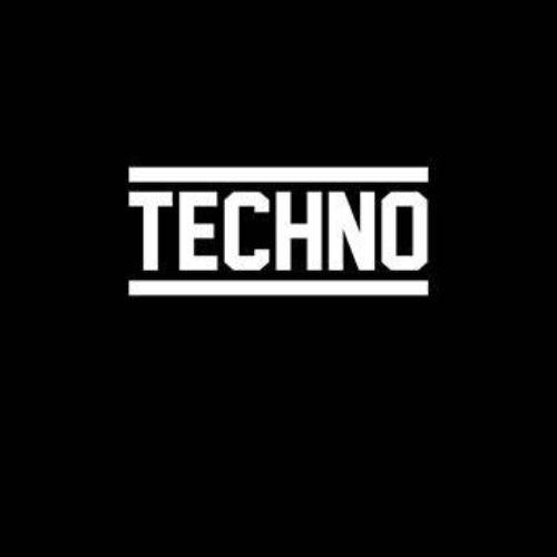 Drumcode_Techno_1