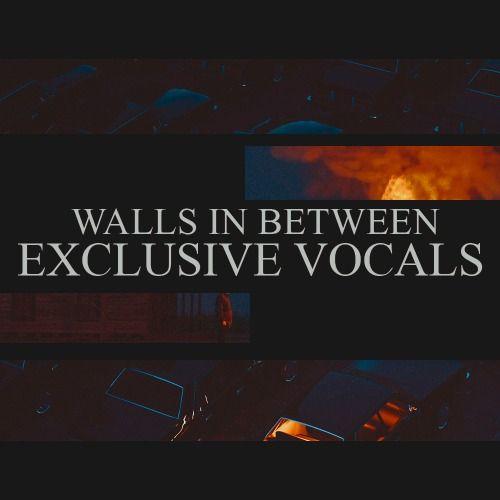 Walls In Between