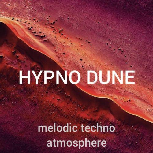 Hypno Dune