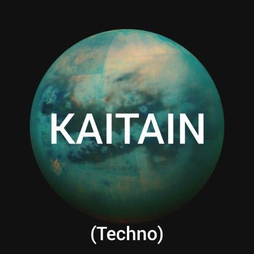 Kaitain (Techno)