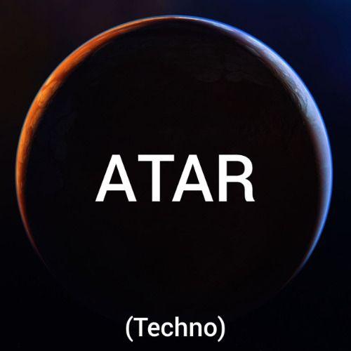 Atar (Techno)