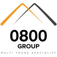 0800 GROUP LTD profile