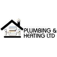 Image of 1-2-1 PLUMBING AND HEATING LTD