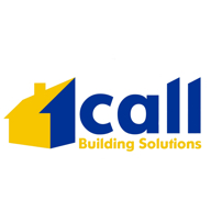 1Call Building Solutions Ltd