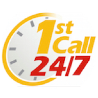 Image of 1ST CALL 24-7 LTD