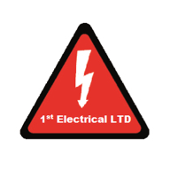 Image of 1ST ELECTRICAL LTD