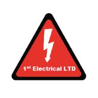 1ST ELECTRICAL LTD