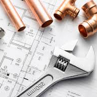 24/7 Plumbing and Heating Ltd