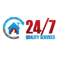 247 quality services profile