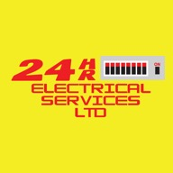 24hr Electrical Services Ltd profile
