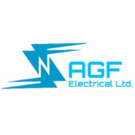AGF ELECTRICAL LTD profile picture