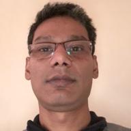 AL-AMIN ELECTRICAL CONTRACTOR profile