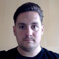 APPS & EDWARDS LTD profile picture