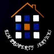 Elm property services