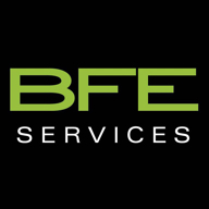 BFE SERVICES profile