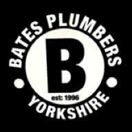 BATES PLUMBERS profile picture
