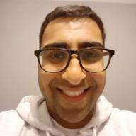 A M PARKER profile picture