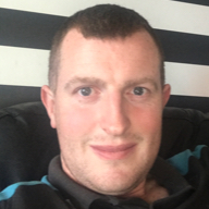 DDJ HEATING ENGINEER profile picture