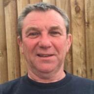 DAVID J BARROW profile picture