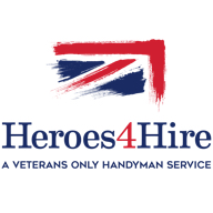 HEROES 4 HANDYMAN LTD profile picture