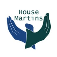 HOUSEMARTINS PROPERTY SERVICES