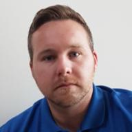 ACE GAS SERVICES profile picture