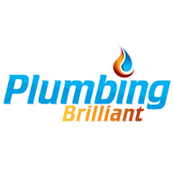 PLUMBING BRILLIANT profile picture