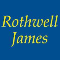 ASMITA & A LIMITED T/A ROTHWELL JAMES profile picture