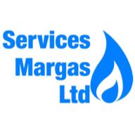 MARGAS1 profile